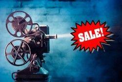 filmy-o-prodazhah