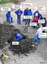 orgstruktura-kompanii
