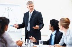 rukovoditel-nastavnik