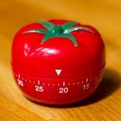 tehnika-pomidora