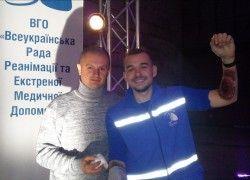 trenerskij-den-rozhdeniya
