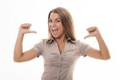 samostoyatelnost-klienta-kouching