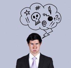 informirovanie-personala-predtrening