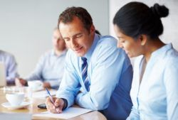 delegirovanie-kontrol-menedzhment