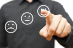 Работа с претензиями клиента