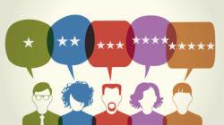 Как работать с претензиями в интернете?