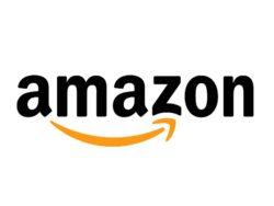 Скорость ответа в Amazon
