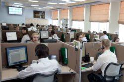 Как улучшить обслуживание в call-центре?