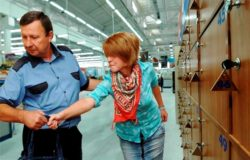 Как магазин может нарушать права Клиента?