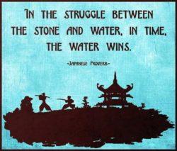 25 японских мудростей