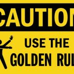 Правило правил в обслуживании Клиента