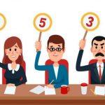 Как провести оценку персонала?
