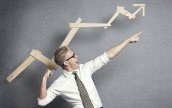 Стратегия личной эффективности
