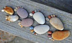 Маленькие шаги на пути к цели