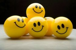 Happy Planning борется с прокрастинацией