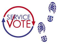Как голосует Клиент?