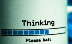 """Почему Клиент говорит """"я подумаю""""?"""