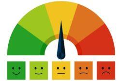 Что такое индекс удовлетворенности Клиента CSI?